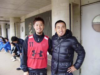 繝悶Ο繧ー+004_convert_20110101204656