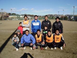 繝悶Ο繧ー+004_convert_20110103210614