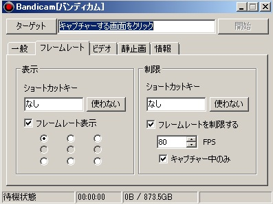bandicam12.jpg