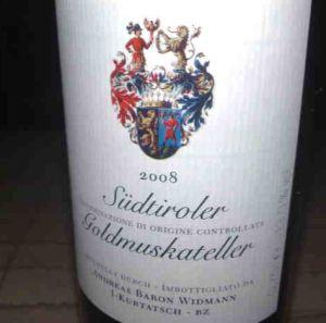 091120伊酒屋・白ワイン