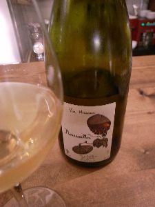 100120アヒルストア・ワイン