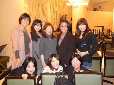 20110130_02.jpg