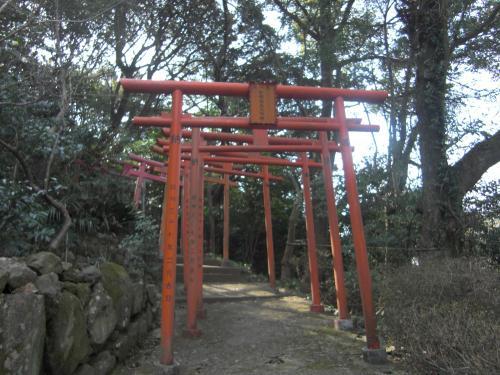 稲荷神社 (5)