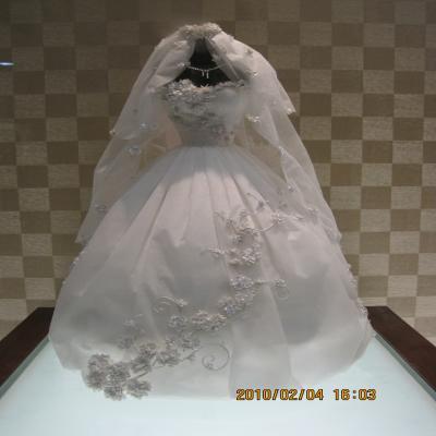 GIF_ryuusashiotuki_20100212_3.png