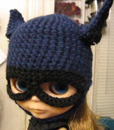 batman_blythe.jpg
