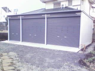 20110101161852.jpg