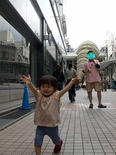 s-hiroshima 005