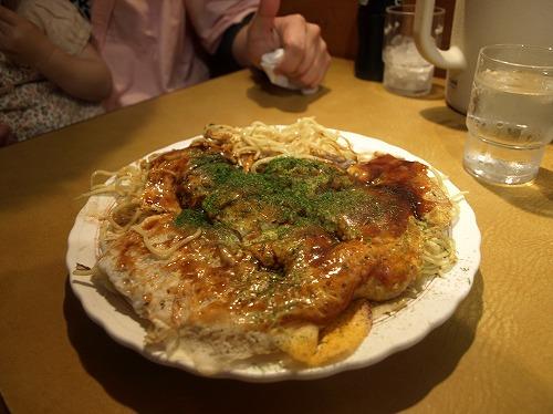 s-hiroshima 003