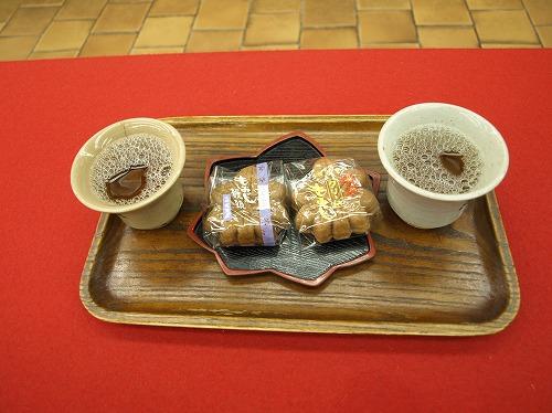 s-hiroshima 010