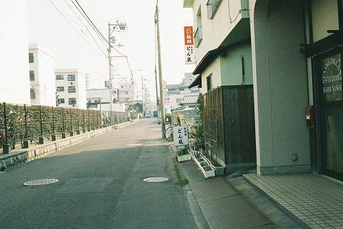 s-FH0000321.jpg