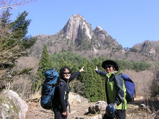 100320比叡山・雌鉾岳 067