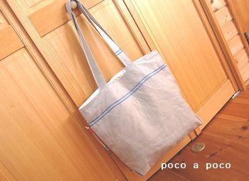 bag21.jpg