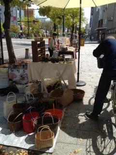 和歌山手作りマーケット