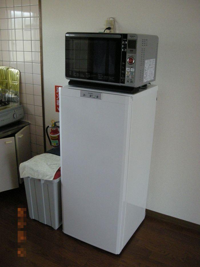 DSCN8942_20100513232313.jpg