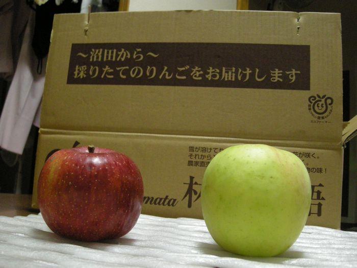 DSCN9830.jpg
