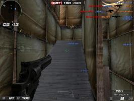 ScreenShot_144.jpg