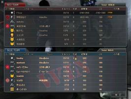 ScreenShot_179.jpg