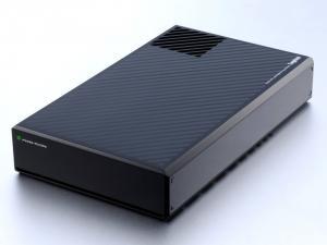 ブルーレイレコーダーDBR-Z150-HDD