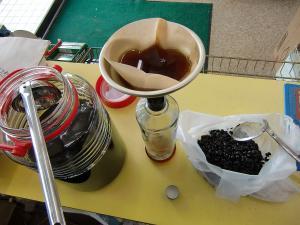 コーヒー酒23
