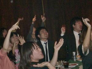 8_20110322113910.jpg