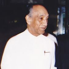 Junius_Richard_Jayawardana_(1906-1996).jpg