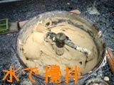 IMG_3376a.jpg