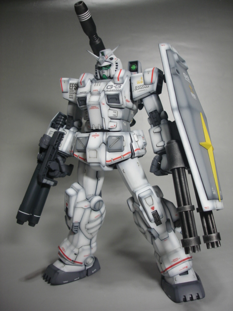 FAG3 022