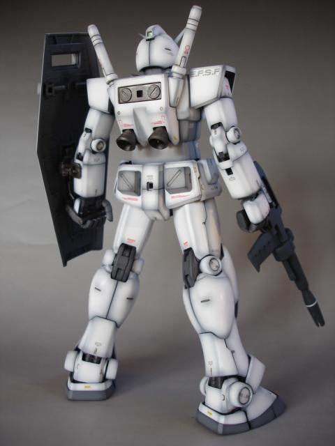FAG3 004