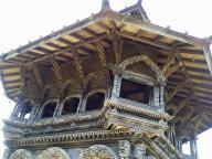ネパール友好館