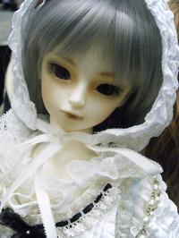 DSCF7076_convert_20101215011400.jpg