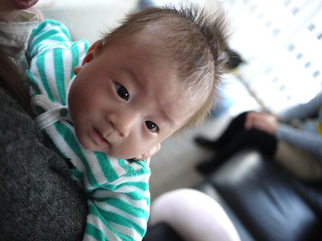 baby2_01.jpg