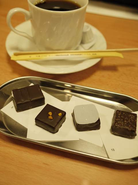 salonduchocolat_04.jpg