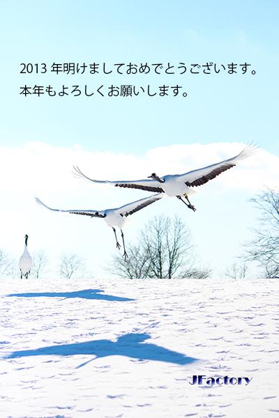 IMG_8565s.jpg