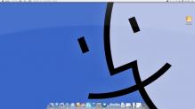 スクリーンショット(2011-11-10 8.30.06)