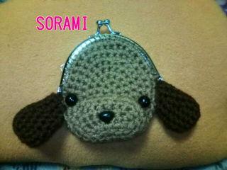 SORAMI33.jpg
