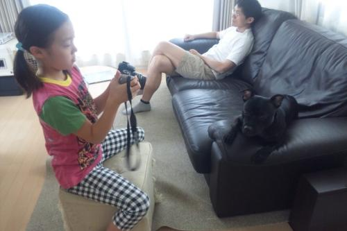 名カメラマン6