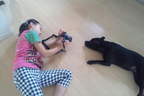名カメラマン4