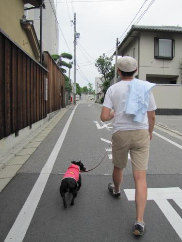 松本諏訪9