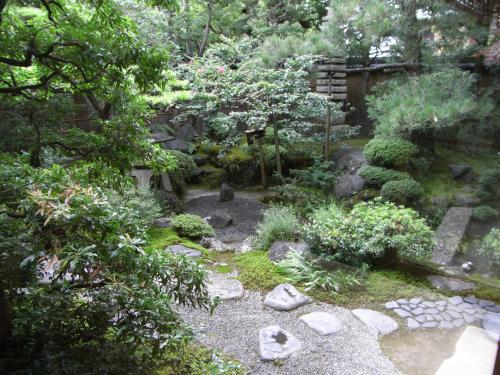 日帰り京都4