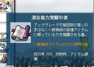 SS003934.jpg