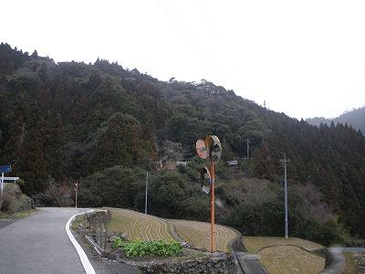 IMGP5879.jpg