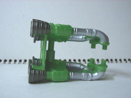 マシンハードボイルダーEX(ブーストユニット) 015