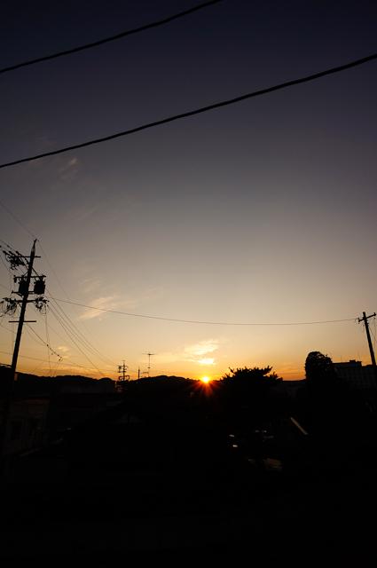 20111029-_DSC3295.jpg