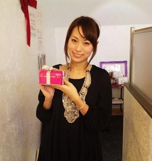 shizuka20110118.jpg