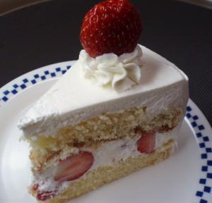 0912手作りケーキ4