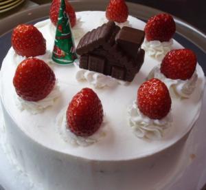0912手作りケーキ3