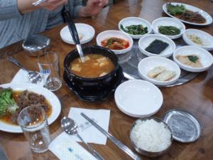 100105韓定食2