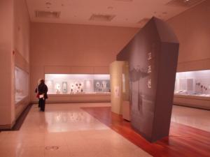 100106博物館内