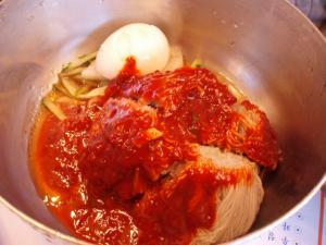 100105ビビ麺