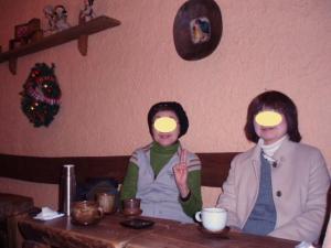 100107カフェ内3